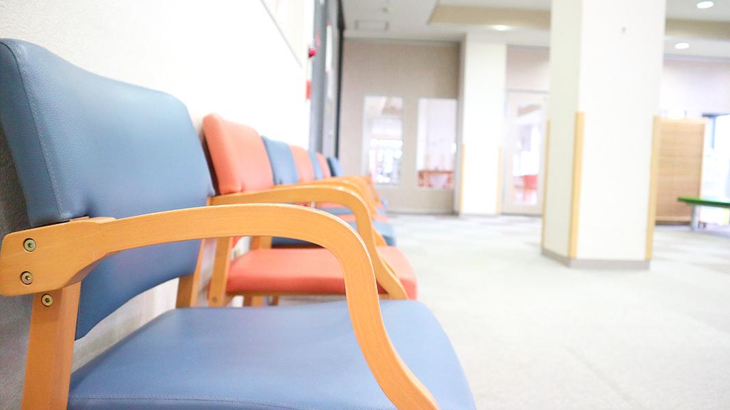 (再掲載)介護職員処遇改善加算について